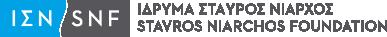 niarxos logo