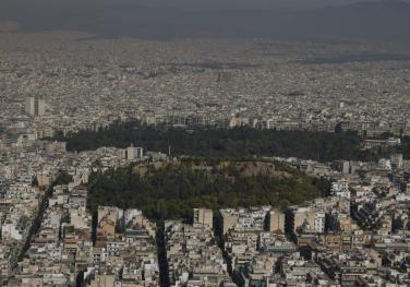 Photo (c) Andrea Bonetti/WWF Greece