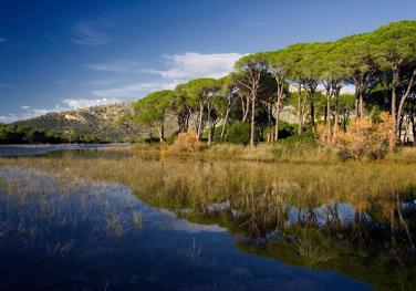 Αφιέρωμα στα πανέμορφα τοπία της Ελλάδας!