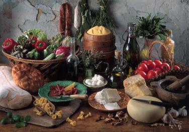 Πρωτότυπος διαγωνισμός: συνταγές με περισσεύματα!
