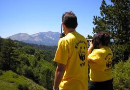 Η αποστολή αυτής της εβδομάδας σε καλεί να γίνεις ενεργός πολίτης στην προσπάθεια περιορισμού των δασικών πυρκαγιών. Μάθε να διαβάζεις τον ημερήσιο χάρτη κινδύνου και πρόσφερε τη βοήθεια σου!