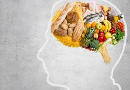 Τι να τρώνε παιδιά και φοιτητές στις εξετάσεις! Μέρος 2o (Photo: Ars Electronica)
