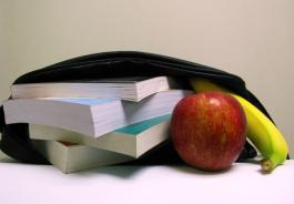 Σχολικά κυλικεία - τι να προσέχουμε για το γεύμα των παιδιών μας