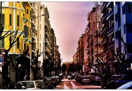 Το Δείπνο της Άνοιξης: μια γειτονιά της Θεσσαλονίκης ξαναγίνεται γειτονιά!