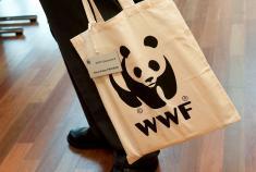 @Richard Stonehouse-WWF Canon